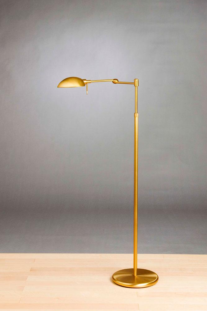 2508p1, Holtkoetter Floor Lamps