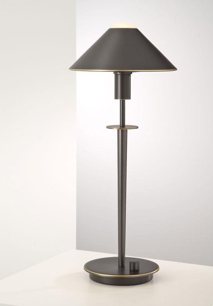 6504 for Holtkoetter table lamp 6514