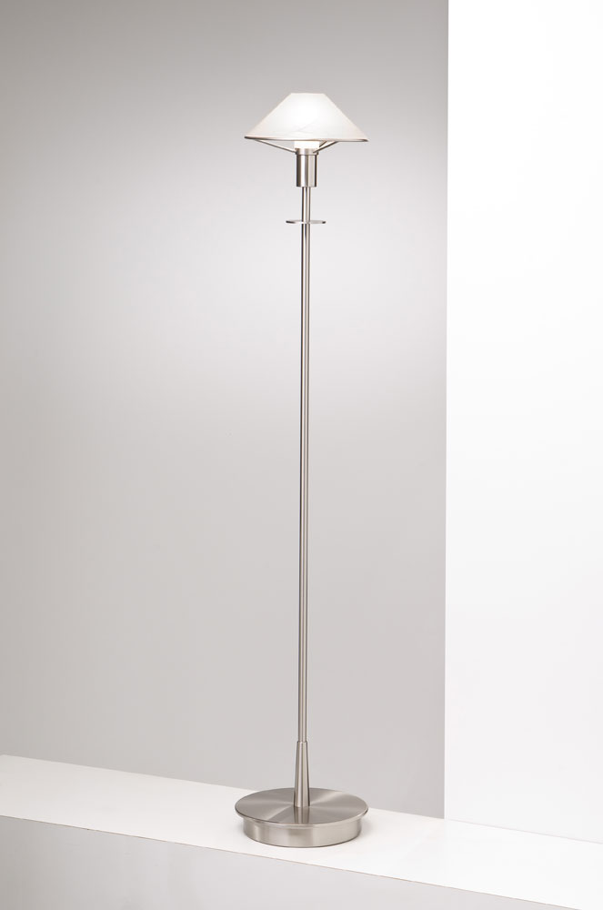 6515 glass material halogen floor lamp with dimmer modern designing wooden plan lighting fixture shade holtkoetter design