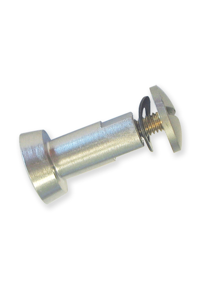 ARM JOINT SCREW ASSEMBLY - SN