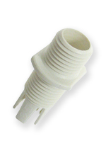 CABLE CONNECTOR 848368065701