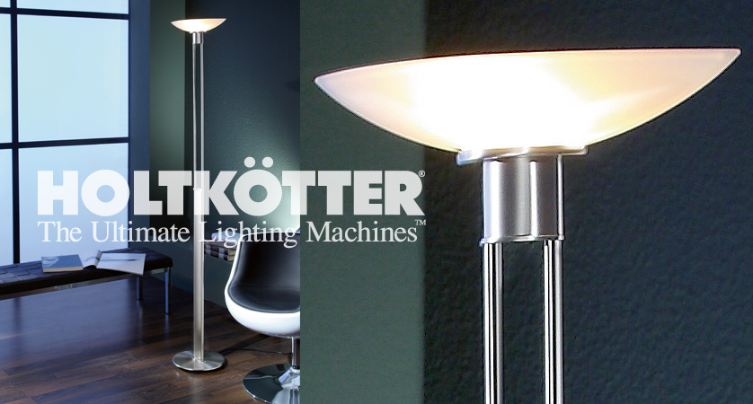 floor found holtkoetter for chrome holtkotter lamp lighting the product p aging bb mgr htm lamps holtk halogen eye