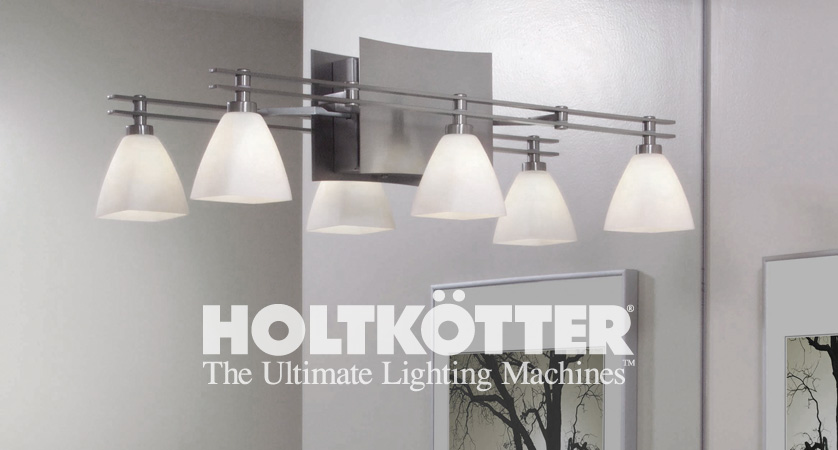 holtkotter discount series or shade holtkoetter lamp deep lighting metal s glass lamps htm