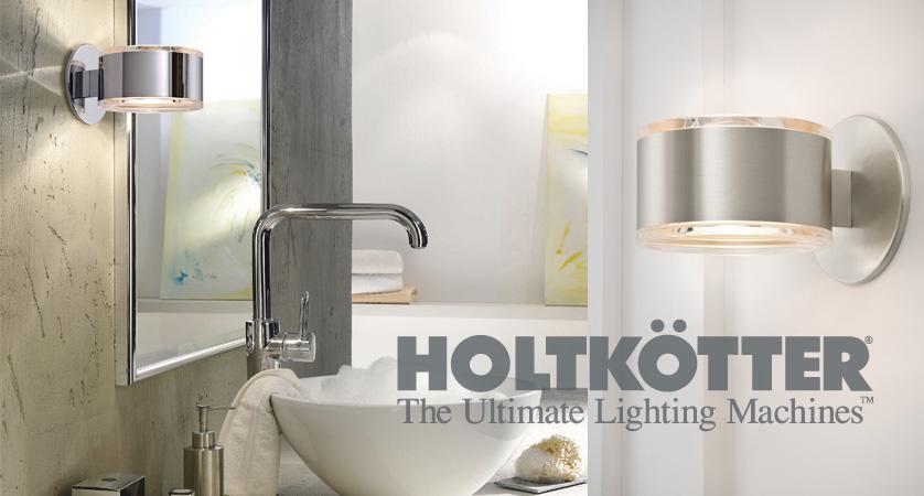 Holtkoetter   The Ultimate Lighting Machines
