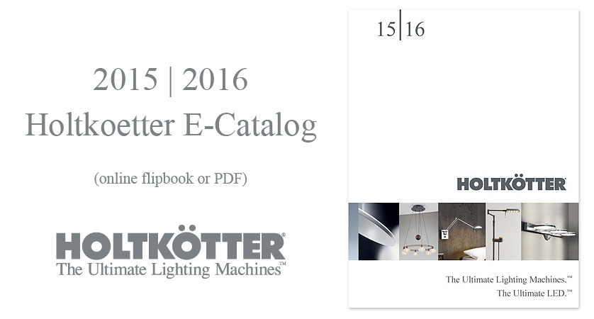 sc 1 th 164 & Holtkoetter - The Ultimate Lighting Machines azcodes.com